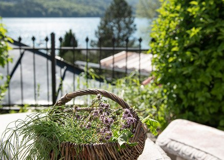 4-star superior Hotel in the Salzkammergut | Ebner's Waldhof by the lake