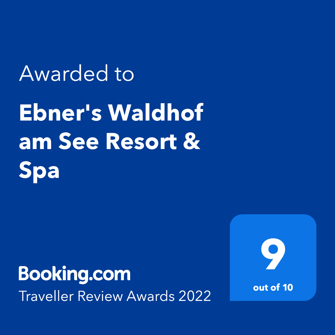 booking.com Bewertung 9,1