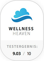 Wellness Heaven